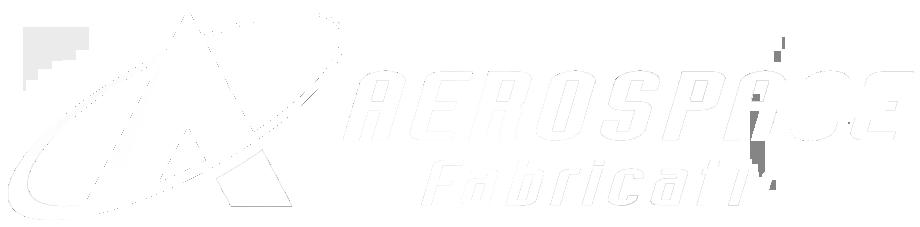 full aerospace fabrication logo