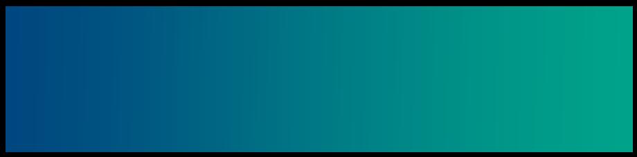 aerospace fabrication full logo